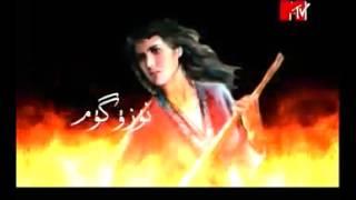 Mominjan Ablikim - Ķizlar