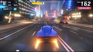 Asphalt 9 Legends 2018 - Wolkswagen XL Sport - Car Games / Android Gameplay FHD #14