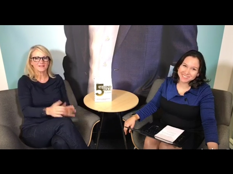Mel Robbins Answers Your Questions on SUCCESS Facebook Live