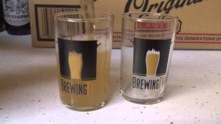 Brewing TV - Episode 37: Happiness is a Warm Carboy