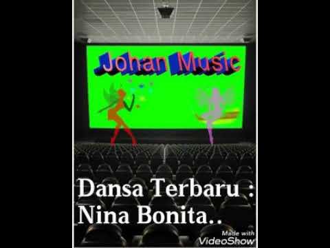 Dansa Timor Terbaru : NINA BONITA Versi Bahasa Indonesia ....  By, MARIO G KLAU