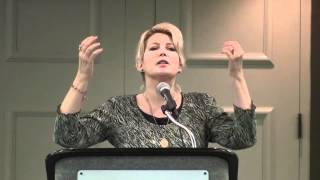 The Lies We Buy: Exposing Spiritual Dangers - Sharon Lee Giganti
