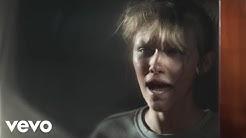 Grace VanderWaal - Clearly (Official Video)