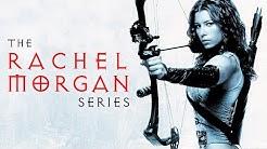The Rachel Morgan Series Intro