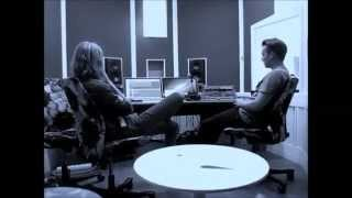 Equanimity - Teaser #9
