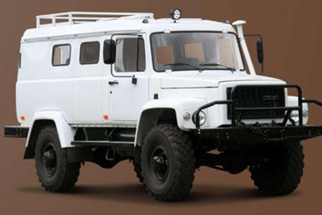 Хотите купить газ 3308 / gaz 3308, с пробегом в москве?. Смотрите объявления о продаже б/у авто от автосалонов и частных лиц с фото и описанием.