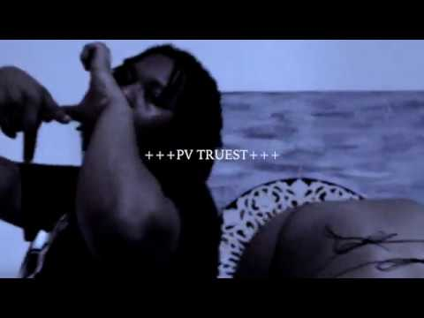 Pv Truest - Never Come Back (Official Video)