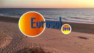 Eurosol 2018