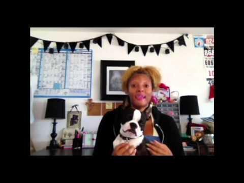 Canada Pet Care Review - Pet Supplies Online - WATCH FIRST! - Discount Pet Supplies