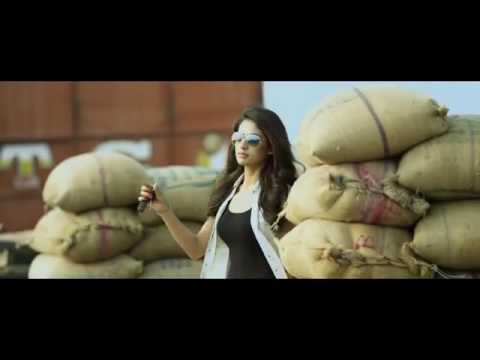 Bapu Zimidar Jassi Gill Replay Return Of Melody Latest Punjabi Songs 360