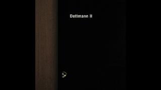 Marcel Dettmann - Radar