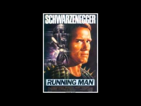 Arnold Schwarzenegger top 20 movies