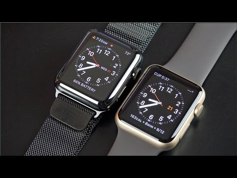 apple-watch-series-1-vs-series-2:-unboxing-&-review