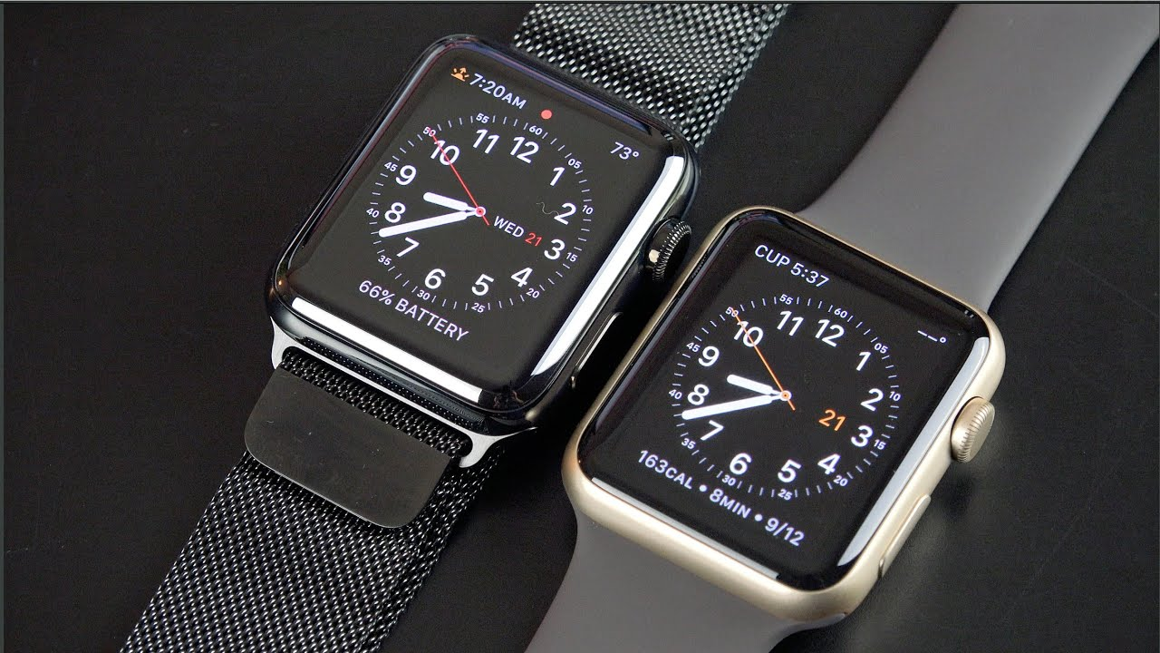 c h product reg steel a photo watch apple case series band watches link video stainless smartwatch b