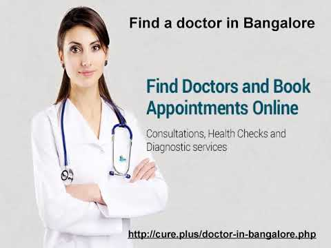 affordable healthcare hospital in bangalore | doctors | blood bank | cure plus