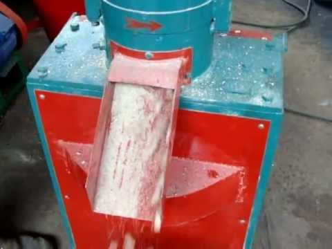 гранулятор огм 1 5 кормов