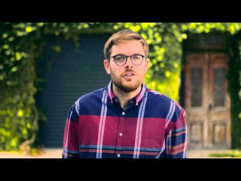Guy Williams | The New Zealand Flag Debate
