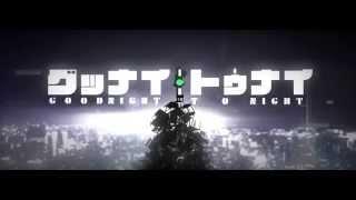 【Megatera Zero】Goodnight Tonight【Sub español】