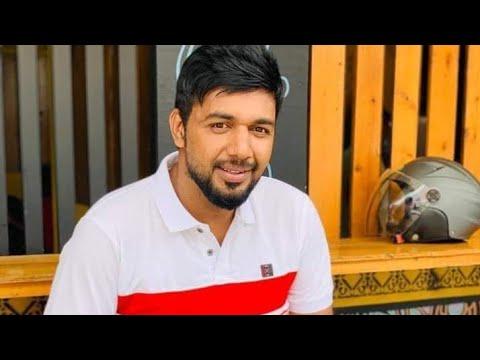 കെട്ടുത്താലിക്കുമില്ലേ സഖാവേ|Kettuthaalikkumille saghave|Saleem kodathoor hit song 2017