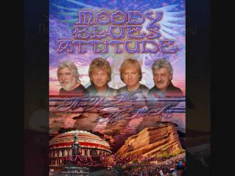 Moody Blues-Candle of Life (rare instrumental version) mp3