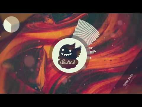 Hippie Sabotage   Devil Eyes hip hop music 2017