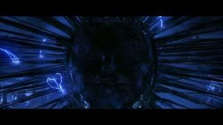 Matrix Trilogy Tribute HD 1080p