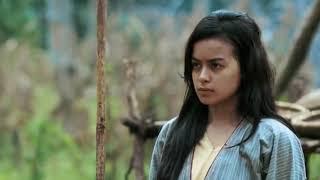 Download Film Bioskop Action Indonesia Terbaru Tahun 2021 PREMIUM | 1