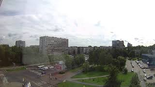 Фото Live Camera St. Petersburg. Онлайн веб-камера Санкт-Петербург.