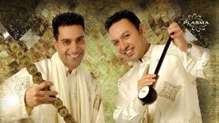 Punjabi Virsa 2006 - Full Length -Part 2 - Manmohan Waris