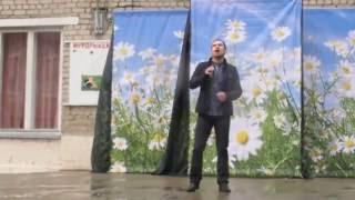 Антон Абдаршин - Болен тобой