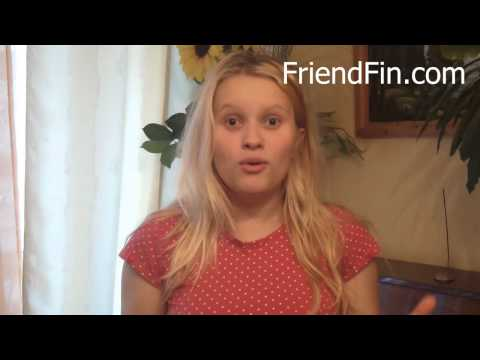 Free Dating Sites from YouTube · Duration:  46 seconds