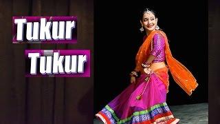 Gambar cover Tukur Tukur Dance Performance