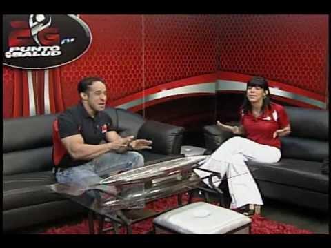 Punto de Salud TV 11.10.2011.flv