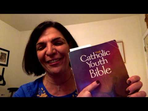 Why We Are Christians 037: Ellie Hidalgo Part 2 (of 2)