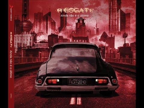 Banda Resgate - Genérica
