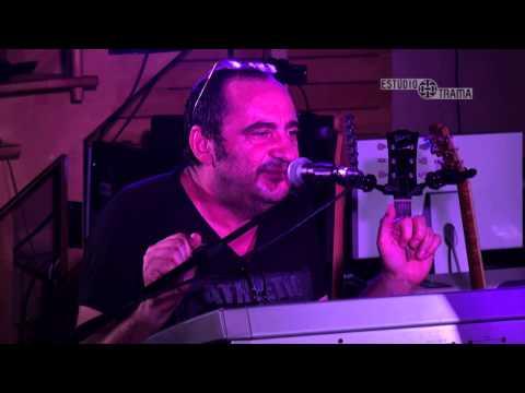 "Johnny Boy e Amigos - ""Show"" (Bloco2)"