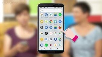 Vorinstallierte Apps loswerden: So geht's (Android einrichten Teil III)