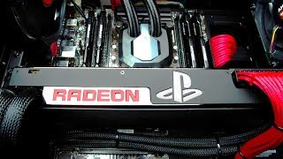 PS5 GPU Leaked? Our Favorite Games We Saw At E3, & More