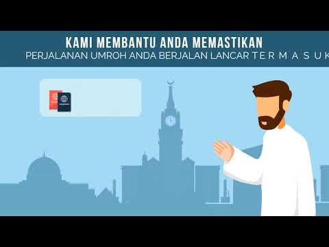 jasa-video-promosi-wisata-perjalanan-umroh,-travel-umroh-&-wisata-halal-terbaik,-rabbanitour,-paket
