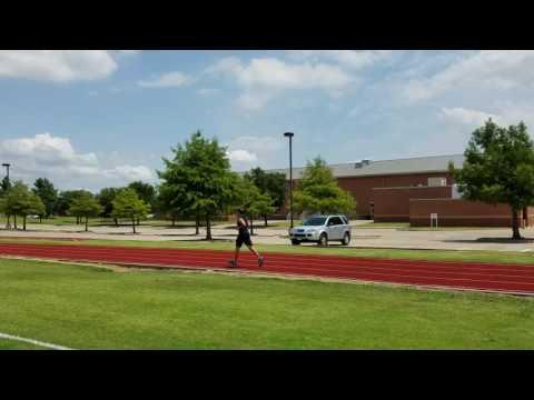 Dan Spector Chiro Run 3