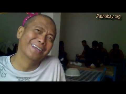 dating pangalan ng bansang laos