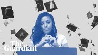 Young people look beyond coronavirus lockdown | A New Normal