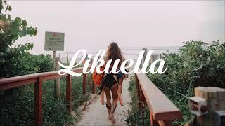 DJ Noiz, Konecs, Cessmun & Donell Lewis - Chill (Utol Remix)