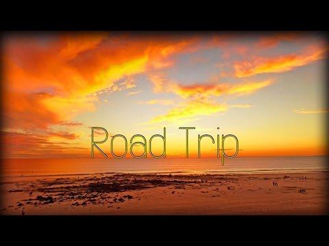 Road Trip - Australia