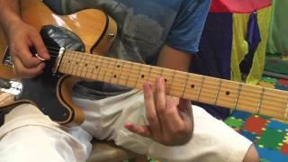 Download Юрий Антонов-мечта сбывается |соло партия|видеоурок| Mp3 and Videos