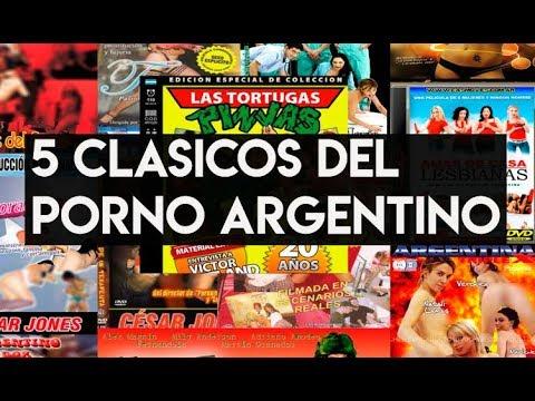 Pelicula porno argentina incesto 5 Clasicos Del Porno Argentino Youtube