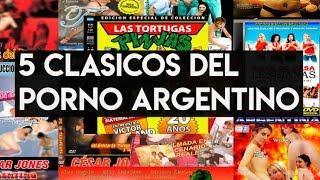 Gratis argentino Sitio de porno