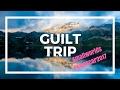 Guilt Trip #SWOscar2017