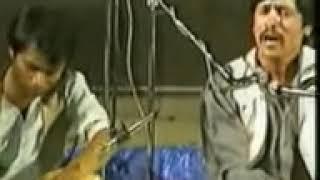 Attaullah 07 بے وفا یوں تیرا مسکرانا پارٹ 2   YouTube
