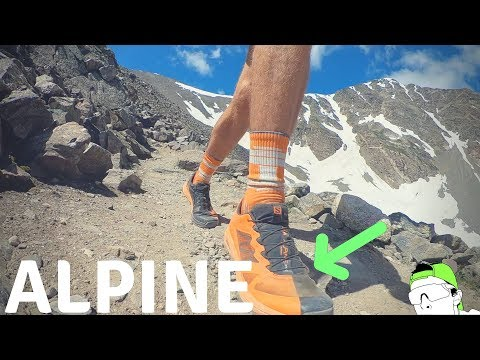 salomon-x-alpine-pro-first-impressions-|-14er-test